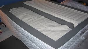 pillow top for sleep number bed sleep number bed replacement pillow top bed bedding and bedroom