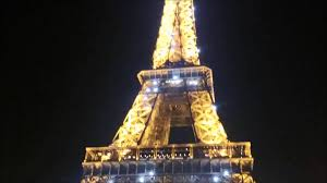eiffel tower light show paris eiffel tower at night eiffel tower light show spend a