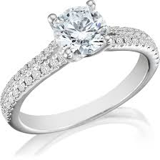 wedding ring direct diamonds direct designs engagement ring z1159r6 5