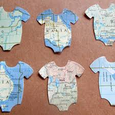 travel themed baby shower best travel themed decor products on wanelo