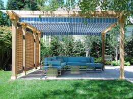 Retractable Pergola Awning by Pergola Awnings Oxford Awnings Woodstock U0026 London