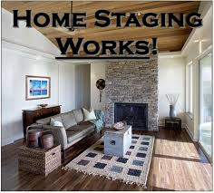 fall staging tips for selling your house in newark delaware the