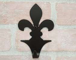 New Orleans Wall Decor New Orleans Decor Etsy