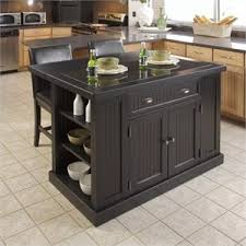 powell kitchen islands kitchen utility carts for sale buy restaurant kitchen carts tables