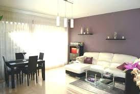 cheap living room ideas apartment small apartment decorating ideas small apartment living room