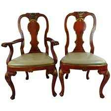 queen anne dining chairs style creative chair designs awesome bed