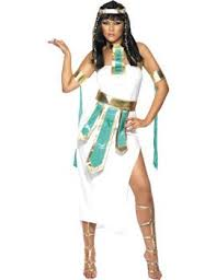 Egypt Halloween Costumes 10 Egypt Costumes Images Costumes