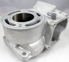 100 manual for suzuki rm85 2006 model 64711 03b70 axle rear