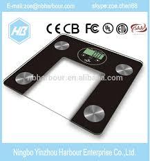 Eatsmart Digital Bathroom Scale by Ce Bathroom Scale Ce Bathroom Scale Suppliers And Manufacturers