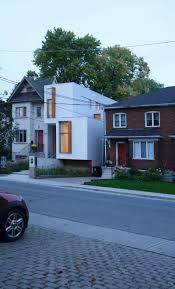 house 2 home flooring design studio home design ja studio arta modern house looks bright in white