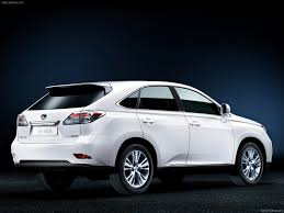 2015 lexus rx 350 for sale tampa lexus rx 450h 2010 pictures information u0026 specs