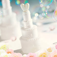 bulles de savon mariage cadeau invite mariage bulles de savon wedding cake