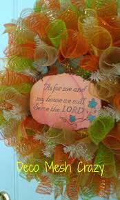 thanksgiving wreaths diy 14 best fall and thanksgiving wreaths images on pinterest