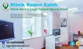 Aborsi Tradisional Jakarta Utara Apotek Penjual Aborsi Cepat Jakarta Utara Cytotecaborsi Com