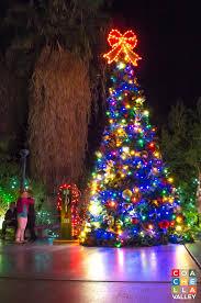 Christmas Home Decorators The History Of Christmas Trees U2013 Coachella Valley