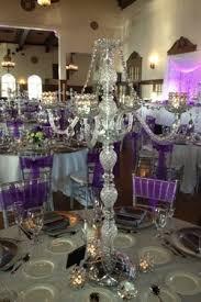candelabra rentals wedding centerpiece rentals michigan candelabras more