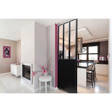 Idee Decoration Jardin Pas Cher by Kit Cloison Amovible Sur Idees De Decoration Interieure Et