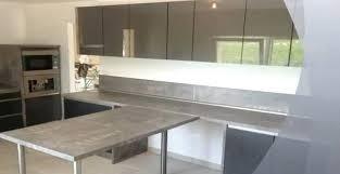 plan de travail cuisine pas cher plan de travail pas cher pour cuisine plan de travaille cuisine pas