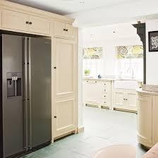 Neutral Kitchen Cabinet Colors - best 25 neutral kitchen designs ideas on pinterest neutral