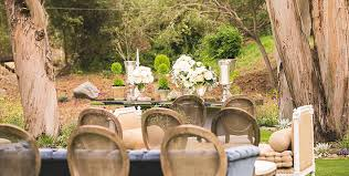 laguna wedding venues laguna hotels laguna destination weddings ceremony