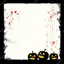 halloween background photos halloween background u2014 stock vector lakalla 2037437