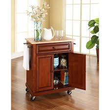 cheap kitchen carts and islands great kitchen islands u carts on
