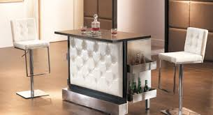 bar amazing modern bar furniture amazing contemporary bar stools