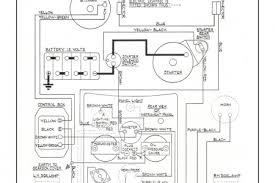 massey 135 wiring diagram petaluma