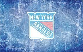 Hd New York City Wallpaper Wallpapersafari by Rangers Fc Wallpapers Wallpapersafari Android Pinterest