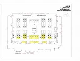 aanp american association of naturopathic physicians natural exhibit hall floor plan