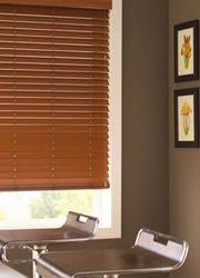 Faux Wood Blinds For Patio Doors Best 25 Faux Wood Blinds Ideas On Pinterest Diy Interior Window