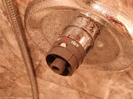 Hansgrohe Shower Valve Want A Colder Shower In Summer Here U0027s How U2026 U2013 Littlerock Construction