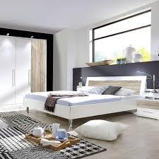 Schlafzimmer Wandfarbe Ideen Ideen Für Wandfarben Unwirtlichen Modisch Auf Moderne Deko Mit
