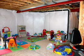 basement room for kids have playroom ideas for unfinished basement