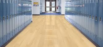 cover vinyl plank flooring shaw contract australia