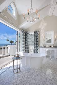 spa bathroom design farmhouse bathroom design old house ideas simple small interior