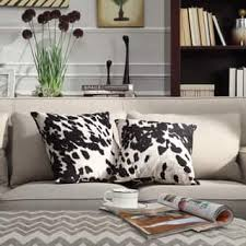 Throw Pillows For Less