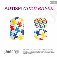 wraps australia jamberry launches autism wraps for charity jam beautiful