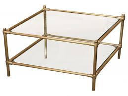 coffee table stacking round glass coffee table set brass furniture brass and glass coffee table elegant coffee table