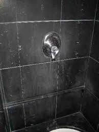 Best Cleaner For Bathtub Soap Scum The 25 Best Soap Scum Removal Ideas On Pinterest Diy Soap Scum