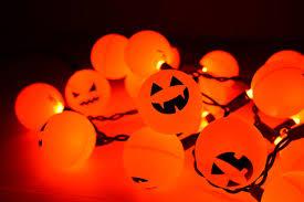 o lantern ping pong lights hey let s make