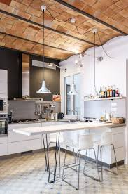 103 best kitchen designs images on pinterest kitchen designs