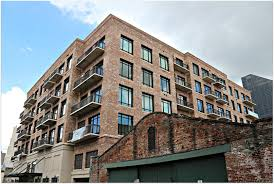 new orleans condos a condo review of the new orleans condo market