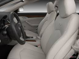 cadillac cts 2008 interior 2008 cadillac cts prices reviews and pictures u s