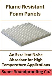 9 best soundproofing my office images on pinterest sound