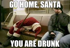Christmas Day Meme - bill s beer report 12 beers of christmas day 9