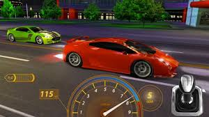 awesome cool math race car in photo g8w with cool math race newest