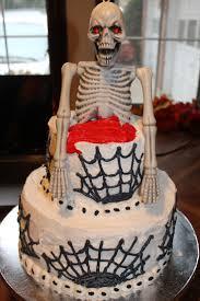 halloween cake mix 70 best halloween cake images on pinterest halloween cakes