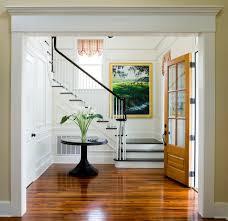 birmingham entryway flooring ideas entry traditional with framed