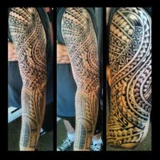 tattoos scripture best tattoo artist in seattle